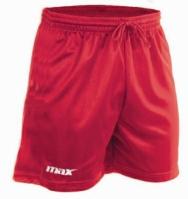 Pantaloni Echipament fotbal Boris Rosso Max Sport