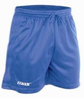 Pantaloni Echipament fotbal Boris Royal Max Sport