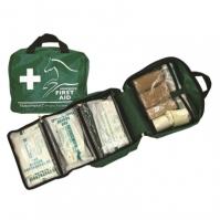Horseware Emergency First Aid Emergency Kit