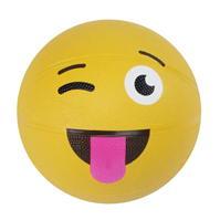 Character Emotion Balls74