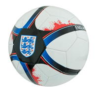 Team England World Cup Football