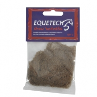 Equetech Show Hairnets