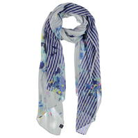 Joules Wensley Scarf Ld72