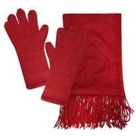 Manusi Something Special Scarf& LdsGSBx99