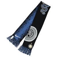 Nike Inter Scarf SnrCL98