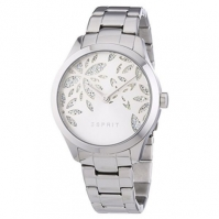 Esprit Time Watches Mod Es107282001