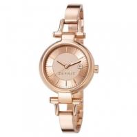 Esprit Time Watches Mod Es107632006