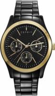 Esprit Time Watches Mod Es107802007
