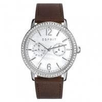 Esprit Time Watches Mod Es108092005