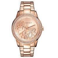 Esprit Time Watches Mod Es108122006