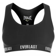 Everlast Classic Bra pentru Femei
