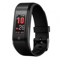 Everlast Rate Activity Tracker