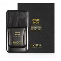 Evody Zeste D`Or Eau De Parfum 50ml