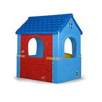 Feber Paw Patrol Fantasy Fun House