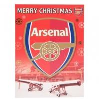 Grange Team Christmas Card