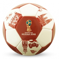 FIFA Cupa Mondiala 2018 Rusia fotbal