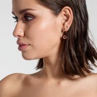 Firetrap Multi Pack Earrings
