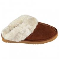 Papuci Casa Firetrap Mule pentru Femei
