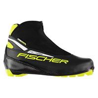 Ghete sport Fischer RC3 Classic Ski pentru Barbati