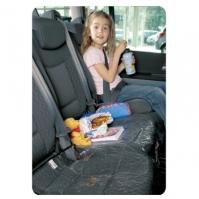 Folie Protectie Pentru Bancheta Din Spate Auto