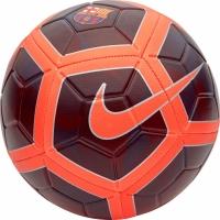 Minge fotbal Nike FC Barcelona Strike SC3280 681