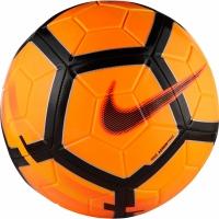 Minge fotbal Nike Strike SC3147 810