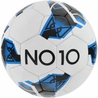 Minge fotbal NO10 Master