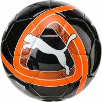 Minge fotbal Puma Future Spiral ball 082967 01 copii