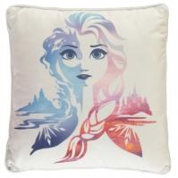 Character Frozen 2 Vel Cushion 02