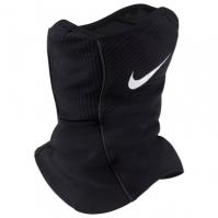 Nike VaporKnit Snood Unisex