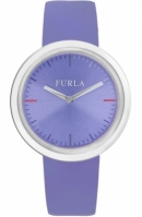 Furla Watches Watches Mod R4251103511