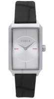 Furla Watches Watches Mod R4251104505