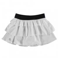 adidas Frill Skirt de fete Junior