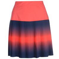 Colmar Gonne Skirt pentru Femei