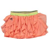 adidas Frilly Skirt de fete Junior