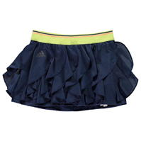 adidas Frilly Skirt de fete Junior