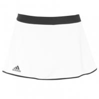 Fusta adidas Tennis Aspire Skirt pentru femei