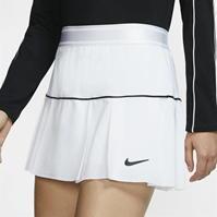 Nike Court Skrt