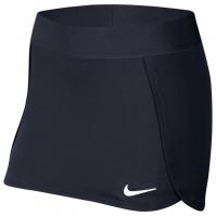 Nike G Nkct Skirt Str