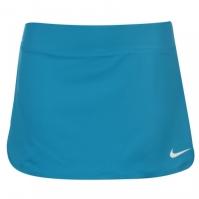 Nike Pure Tennis Skirt pentru Femei