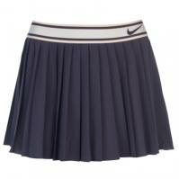 Nike Victory Tennis Skirt pentru Femei