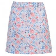 Fusta pantaloni Slazenger Pattern pentru Femei