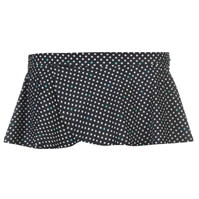 SoulCal Swim Skirt pentru Femei