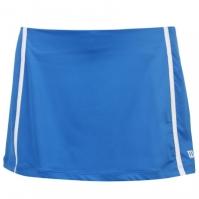 Wilson Team Skirt pentru Femei