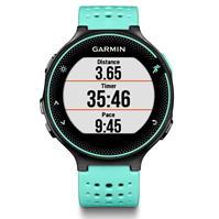 Garmin Forerunner 235 GPS HRM Watch