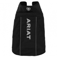 Geaca Ariat Softshell Dog