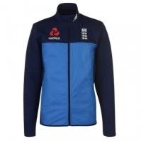 Jachete New Balance England Cricket Walkout pentru Barbati