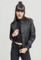 Jacheta Basic Bomber pentru Femei Urban Classics