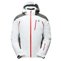 Jachete Spyder Garmisch pentru Barbati