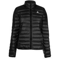 Jachete adidas Varilite pentru Femei